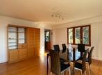 Vente Maison 8 pièces 200m² Coublevie (38500) - Photo 30