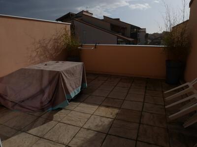 Vente Appartement 1 pièce 29m² Capbreton (40130) - Photo 2