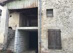 Vente Maison 4 pièces 90m² Saint-Jean-en-Royans (26190) - Photo 2