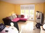 Vente Appartement 3 pièces 62m² TASSIN-LA-DEMI-LUNE - Photo 4