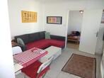 Location Appartement 2 pièces 33m² Grenoble (38100) - Photo 4