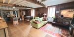 Vente Maison 6 pièces 160m² Pont-en-Royans (38680) - Photo 12