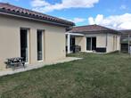 Vente Maison 5 pièces 197m² Saint-Sauveur (38160) - Photo 2