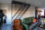 Vente Immeuble Montreuil (62170) - Photo 10