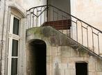 Vente Immeuble 5 pièces 300m² Neufchâteau (88300) - Photo 9
