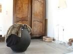Vente Maison 6 pièces 318m² La Rochelle (17000) - Photo 5