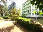 Location Appartement 2 pièces 41m² Romans-sur-Isère (26100) - Photo 2