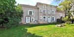 Vente Appartement 5 pièces 142m² Voiron (38500) - Photo 4