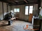 Vente Maison 5 pièces 113m² Saint-Marcel-Bel-Accueil (38080) - Photo 13