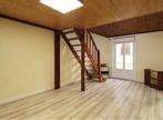 Vente Appartement 61m² Roanne (42300) - Photo 3