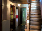 Renting House 4 rooms 90m² Lure (70200) - Photo 13