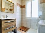 Vente Appartement 2 pièces 51m² Grenoble (38000) - Photo 7