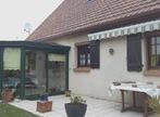 Vente Maison 5 pièces 129m² Montivilliers (76290) - Photo 1