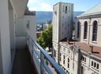 Location Appartement 4 pièces 95m² Grenoble (38000) - Photo 9