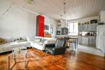 Sale House 12 rooms 253m² Rives (38140) - Photo 9