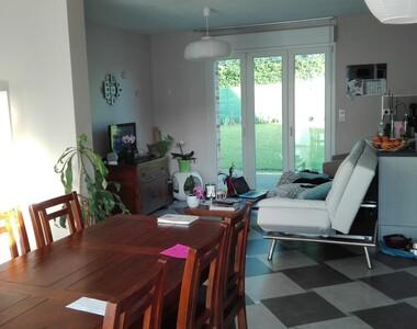 Vente Maison 7 pièces 145m² Croisilles (62128) - photo