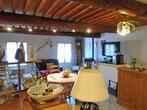Sale House 4 rooms 100m² Peypin-d'Aigues (84240) - Photo 20