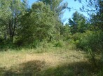 Sale Land 3 500m² Grambois (84240) - Photo 3