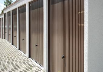Vente Garage 13m² Saint-Étienne (42000) - Photo 1