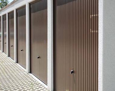 Vente Garage 13m² Saint-Étienne (42000) - photo