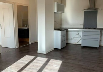Location Appartement 2 pièces 50m² Montbrison (42600) - Photo 1