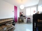 Vente Appartement 4 pièces 88m² Seyssinet-Pariset (38170) - Photo 4