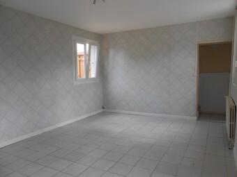Vente Maison 4 pièces 77m² Chauny (02300) - photo