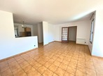 Sale House 4 rooms 107m² Toulouse (31100) - Photo 2
