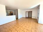 Vente Maison 4 pièces 107m² Toulouse (31100) - Photo 2