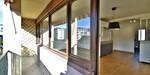 Vente Appartement 4 pièces 97m² Annemasse (74100) - Photo 10
