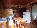 Vente Maison 5 pièces 110m² 13 KM SUD EGREVILLE - Photo 7