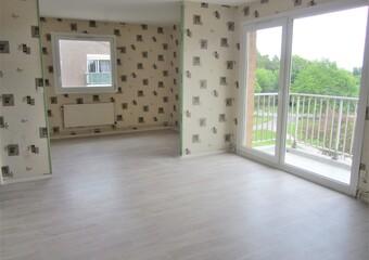 Location Appartement 78m² Bailleul (59270) - Photo 1
