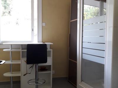 Vente Appartement 1 pièce 10m² Pau (64000) - Photo 3