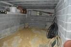Vente Maison 6 pièces 200m² Roybon (38940) - Photo 16
