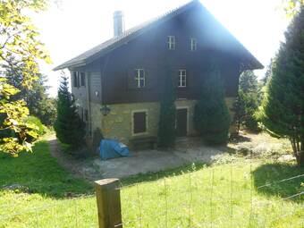 Vente Maison 7 pièces 190m² Monnetier-Mornex (74560) - Photo 1