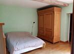 Vente Maison 9 pièces 243m² 6 KM SUD EGREVILLE - Photo 22