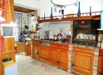 Sale House 8 rooms 196m² Montreuil (62170) - Photo 10