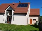 Vente Maison 5 pièces 118m² Hilsenheim (67600) - Photo 1
