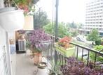 Vente Appartement 5 pièces 85m² Meylan (38240) - Photo 3