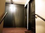 Vente Appartement 2 pièces Avion (62210) - Photo 4