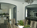 Vente Maison 5 pièces 140m² Vinezac (07110) - Photo 7