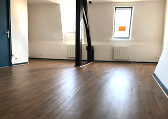 Location Appartement 3 pièces 57m² Vimy (62580) - Photo 1