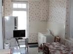 Vente Maison 5 pièces 154m² Arvert (17530) - Photo 8