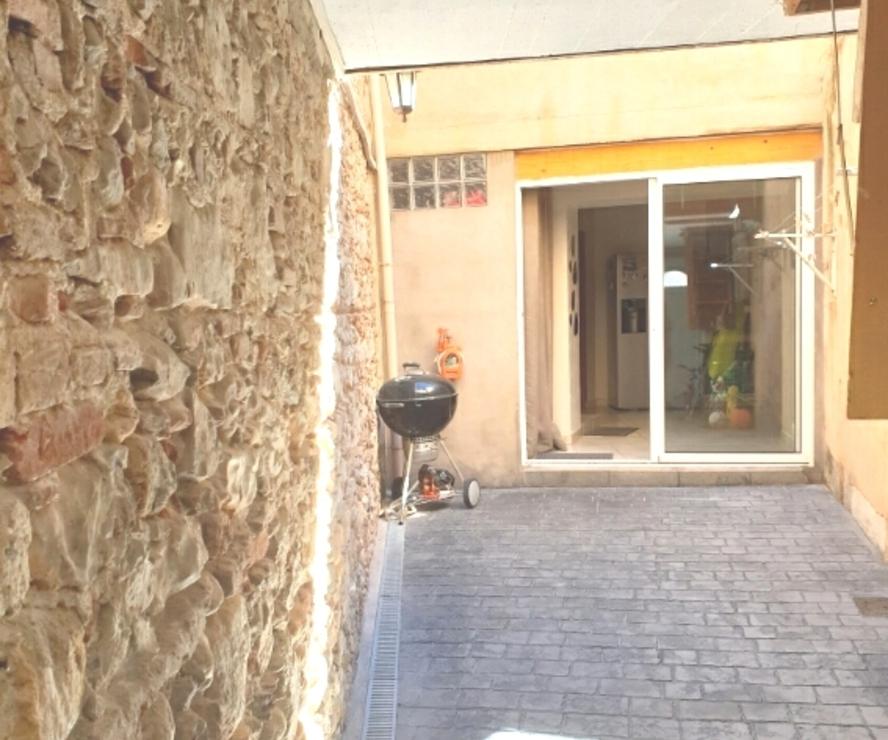 Vente Maison 4 pièces 70m² Claira (66530) - photo