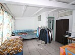 Vente Maison 5 pièces 110m² Villelongue-de-la-Salanque (66410) - Photo 14
