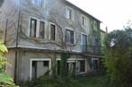 Vente Immeuble 20 pièces 1 500m² Saint-Jean-de-Bournay (38440) - Photo 1