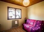 Vente Appartement 7 pièces 123m² Thonon-les-Bains (74200) - Photo 10