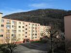 Location Appartement 3 pièces 47m² Domène (38420) - Photo 11