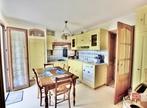 Sale House 4 rooms 88m² Vétraz-Monthoux (74100) - Photo 5
