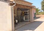 Sale House 5 rooms 120m² Orgnac-l'Aven (07150) - Photo 13